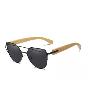 The-Colorado-Mens-Wooden-Sunglasses-UK-9