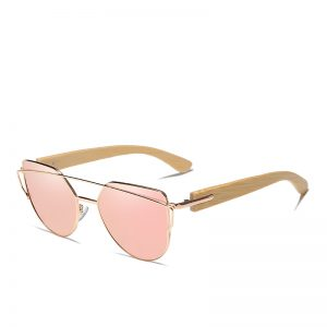 The-Louisiana-Womens-Wooden-Sunglasses-UK-1
