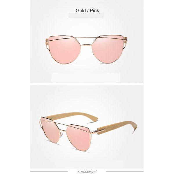 The-Louisiana-Womens-Wooden-Sunglasses-UK-2