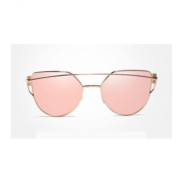 The-Louisiana-Womens-Wooden-Sunglasses-UK-3