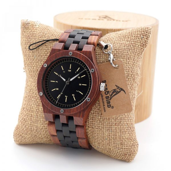 The-Seville-Mens-Wooden-Watch-UK-10