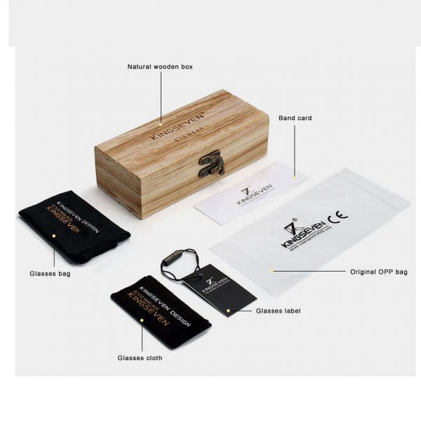 Wooden-Sunglasses-Gift-Box-+-Accessories