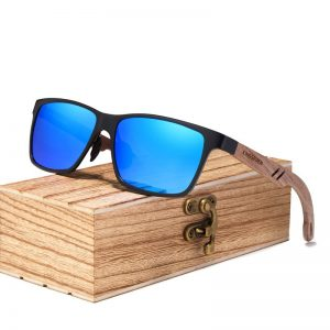 the-alabama-mens-wooden-sunglasses-uk-1