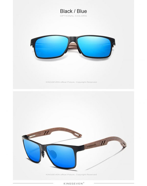 the-alabama-mens-wooden-sunglasses-uk-2