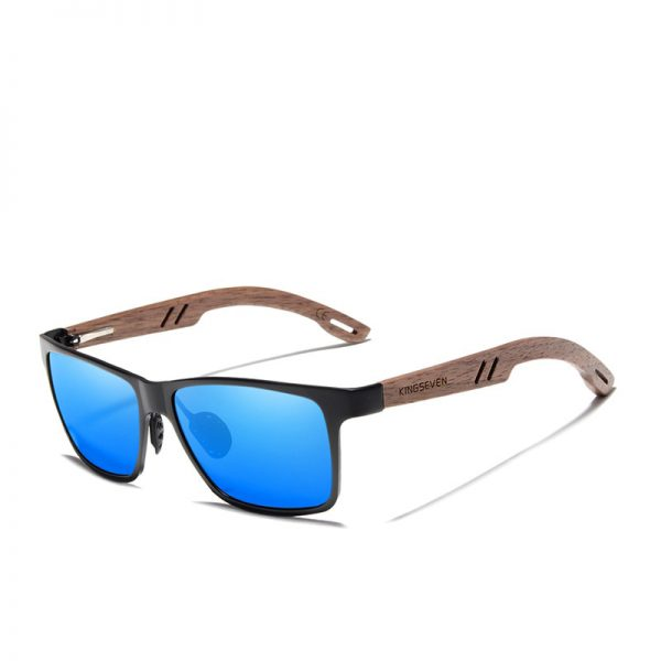 the-alabama-mens-wooden-sunglasses-uk-5