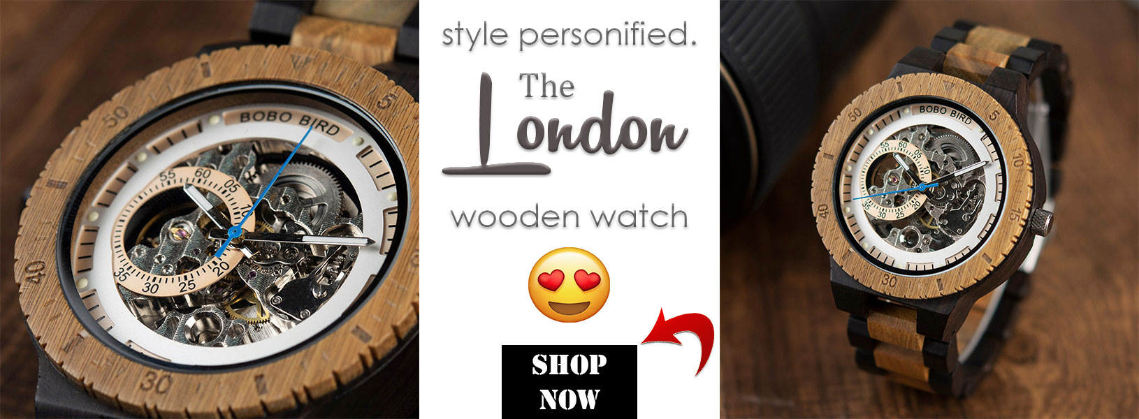 the-london-wooden-watch-for-men-uk-banner