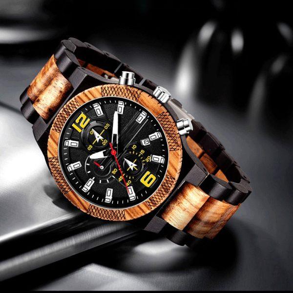 the-nairobi-mens-wooden-watch-uk-1