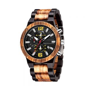 the-nairobi-mens-wooden-watch-uk-10