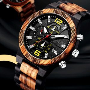 the-nairobi-mens-wooden-watch-uk-2