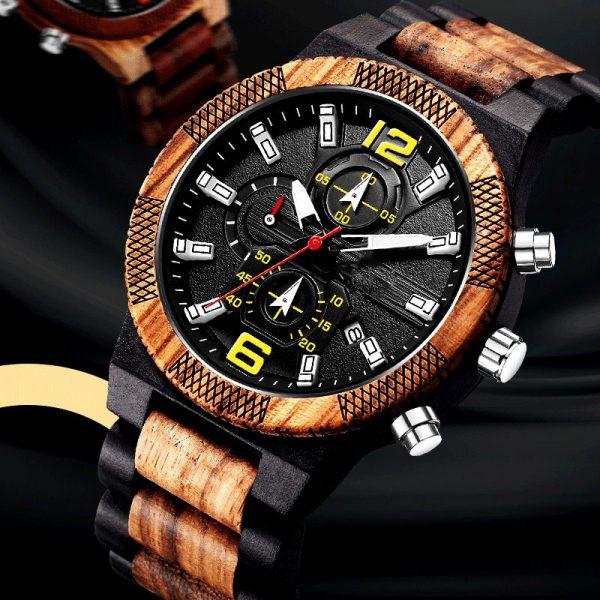 the-nairobi-mens-wooden-watch-uk-2