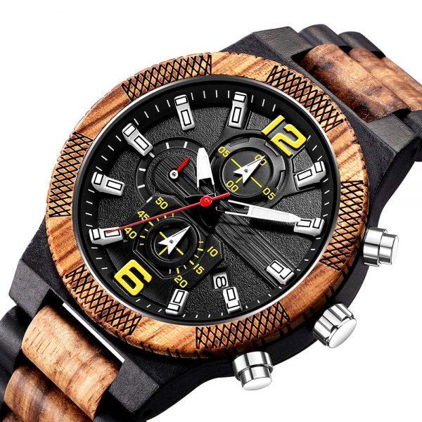 the-nairobi-mens-wooden-watch-uk-3