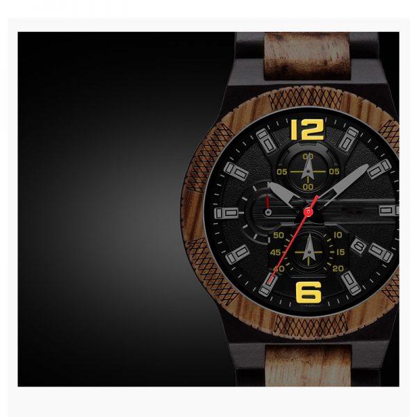 the-nairobi-mens-wooden-watch-uk-5