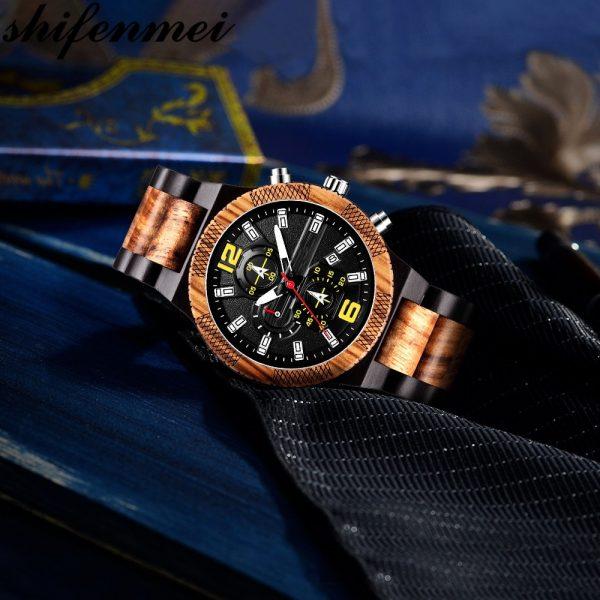 the-nairobi-mens-wooden-watch-uk-6