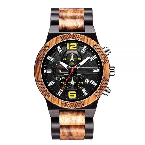 the-nairobi-mens-wooden-watch-uk-7