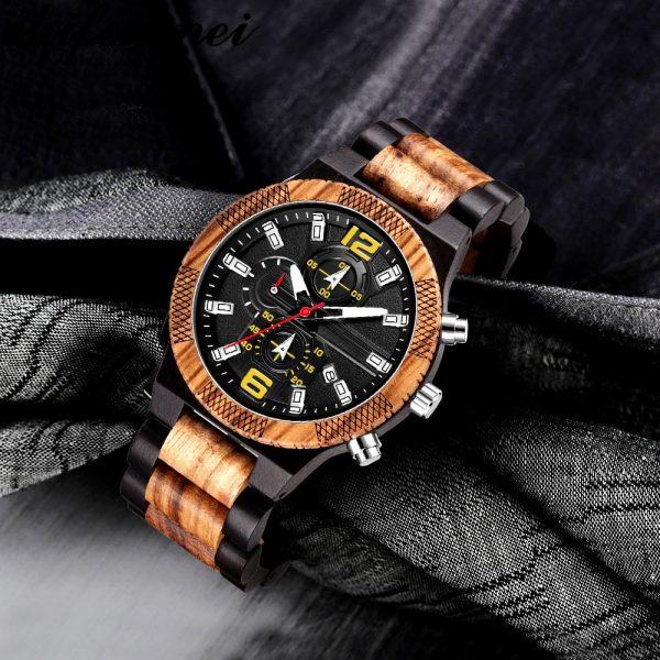 the-nairobi-mens-wooden-watch-uk-8