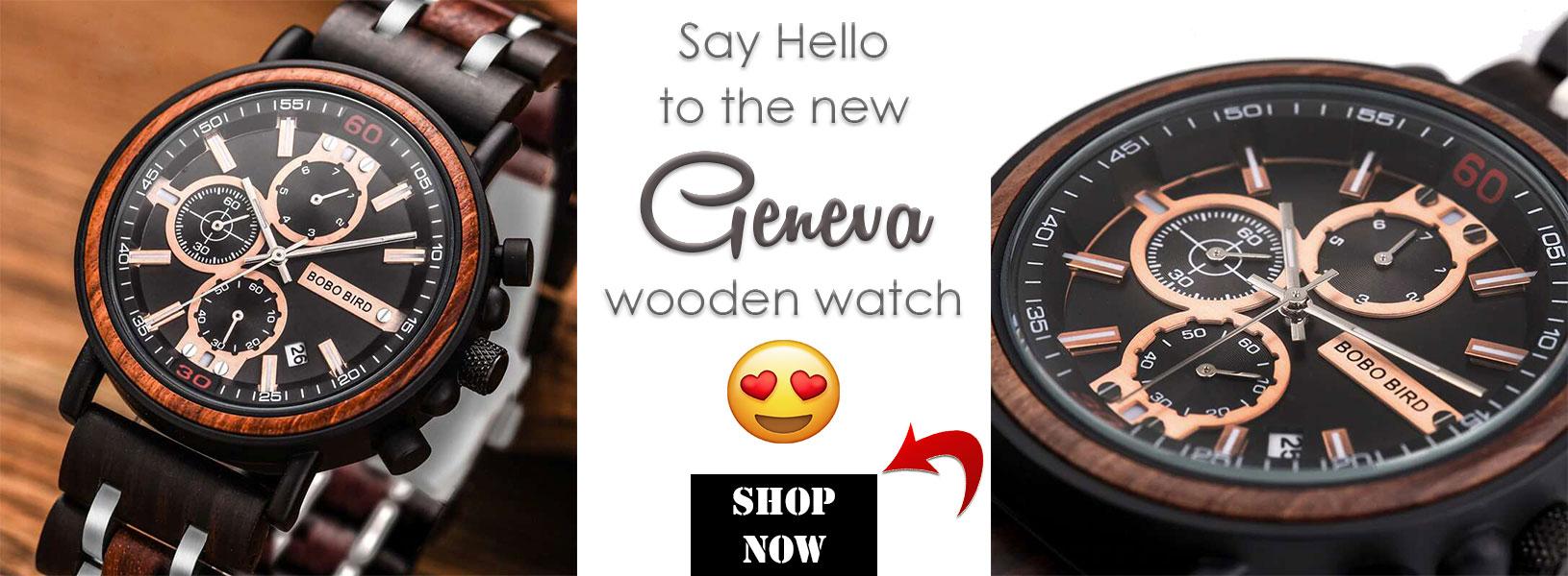 wooden-watch-shop-uk-geneva-banner