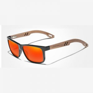 The-Illinois-Mens-Wooden-Sunglasses-UK-2