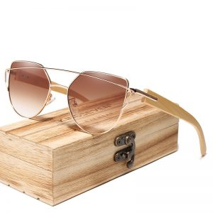 The-Oregon-Wooden-Sunglasses-1