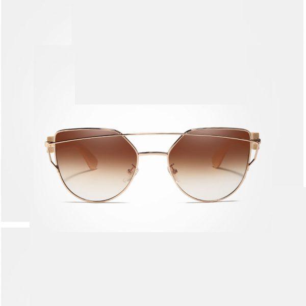 The-Oregon-Wooden-Sunglasses-2