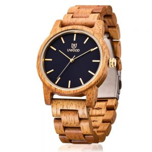 the-brasilia-the-brasilia-mens-womens-wooden-watch-uk-1mens-womens-wooden-watch-uk-1