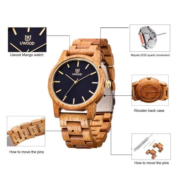the-brasilia-mens-womens-wooden-watch-uk-2
