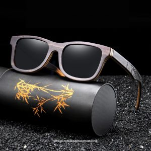 the-idaho-wooden-sunglasses-uk-1
