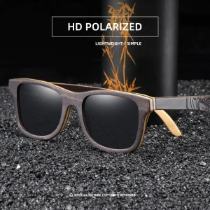 the-idaho-wooden-sunglasses-uk-2