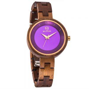 the-siena-ladies-womens-wooden-watch-for her-uk-1