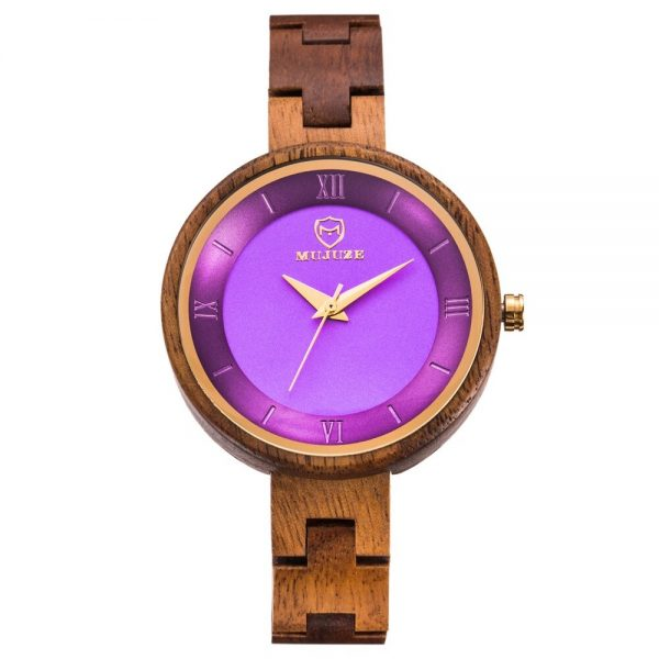 the-siena-ladies-womens-wooden-watch-for her-uk-2