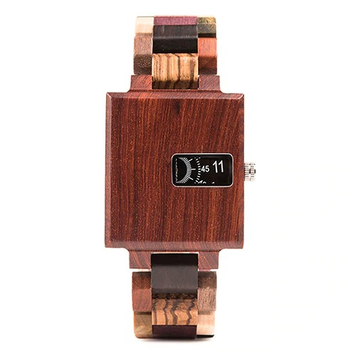 the-tripoli-mens-wooden-watch-uk-1