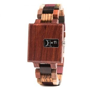 the-tripoli-mens-wooden-watch-uk-10