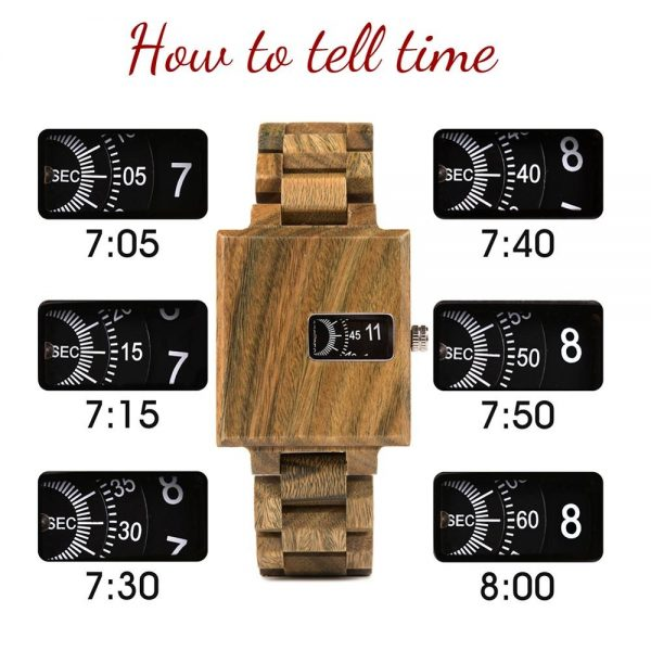 the-tripoli-mens-wooden-watch-uk-11