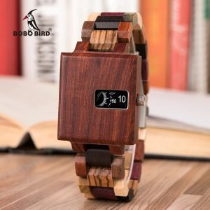 the-tripoli-mens-wooden-watch-uk-2