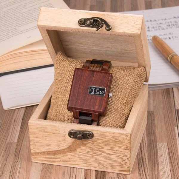 the-tripoli-mens-wooden-watch-uk-3