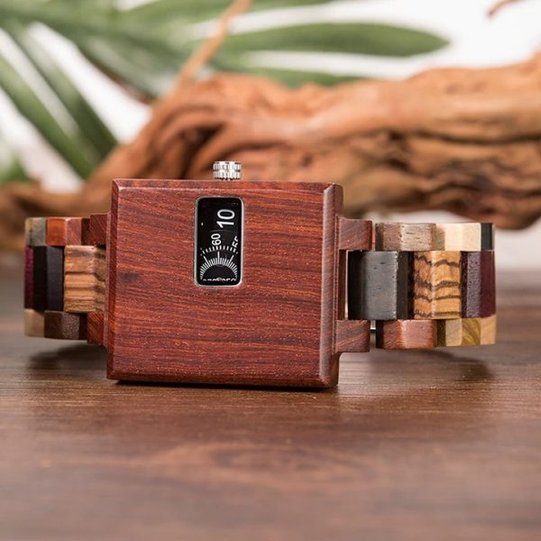 the-tripoli-mens-wooden-watch-uk-4