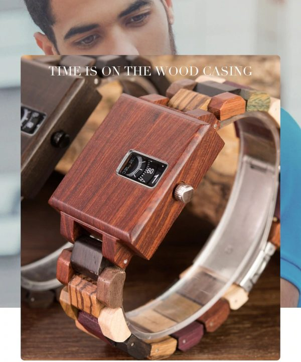 the-tripoli-mens-wooden-watch-uk-7