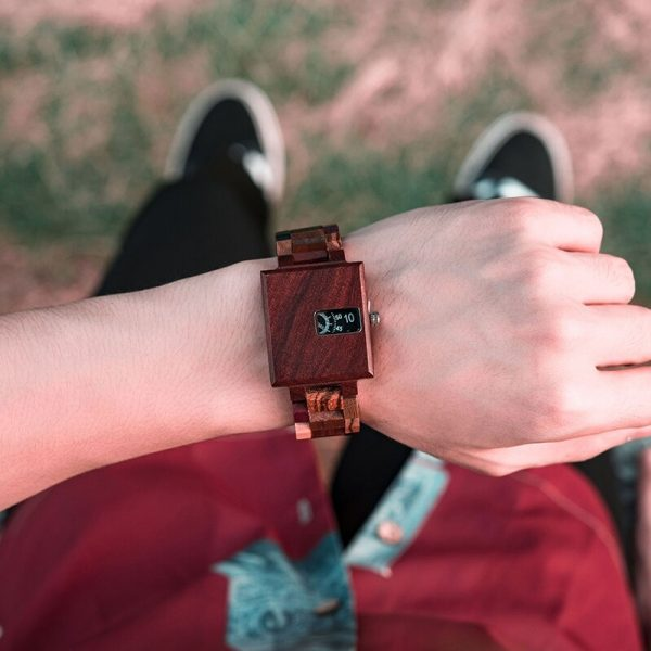 the-tripoli-mens-wooden-watch-uk-8