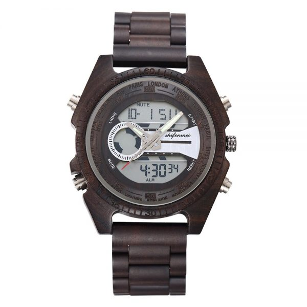 the-dhaka-mens-wooden-watch-uk-1