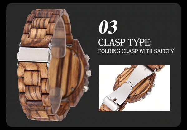 the-dhaka-mens-wooden-watch-uk-11