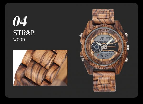 the-dhaka-mens-wooden-watch-uk-12