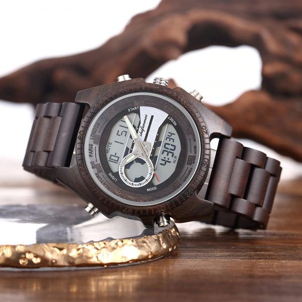 the-dhaka-mens-wooden-watch-uk-14
