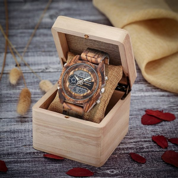 the-dhaka-mens-wooden-watch-uk-15