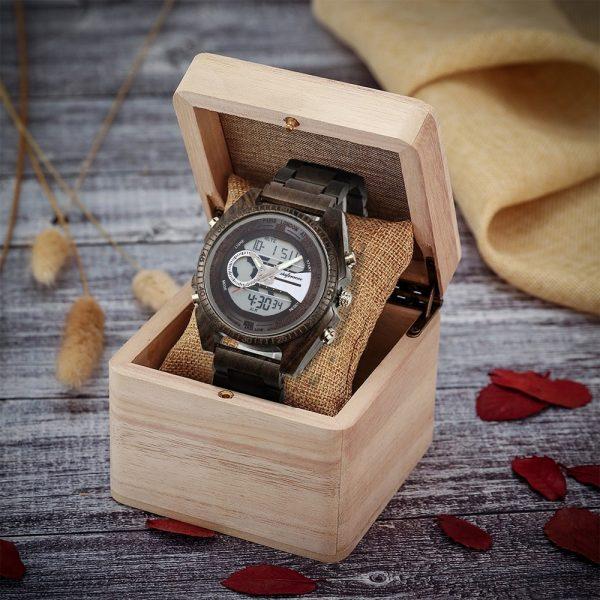 the-dhaka-mens-wooden-watch-uk-16