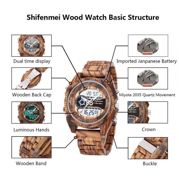 the-dhaka-mens-wooden-watch-uk-18