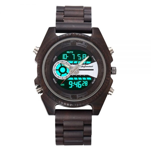 the-dhaka-mens-wooden-watch-uk-2