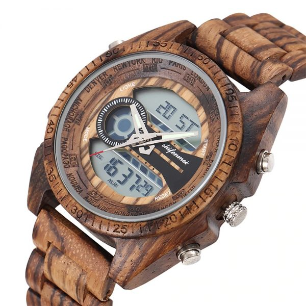 the-dhaka-mens-wooden-watch-uk-20