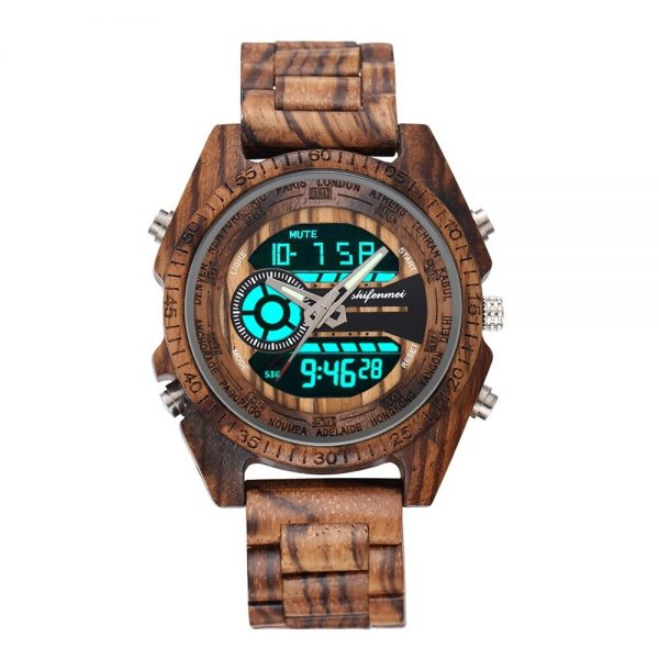 the-dhaka-mens-wooden-watch-uk-3
