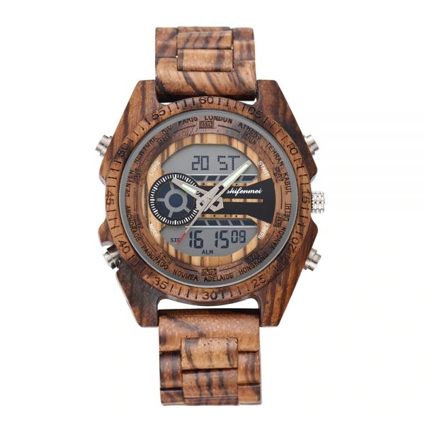 the-dhaka-mens-wooden-watch-uk-4
