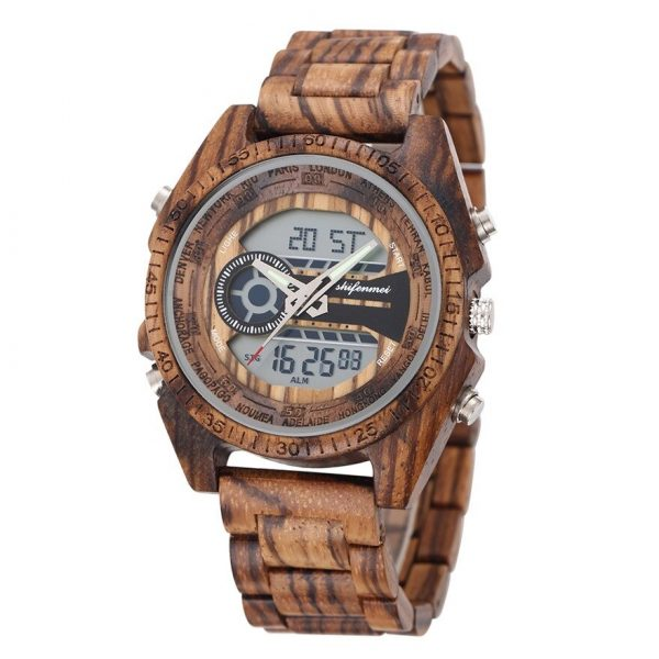 the-dhaka-mens-wooden-watch-uk-5