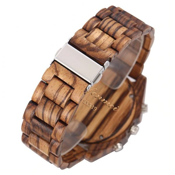 the-dhaka-mens-wooden-watch-uk-6